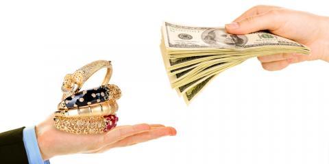 Cash advances atlanta picture 1