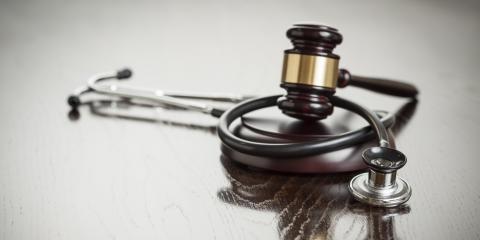 Elko Attorney Explains 5 Facts About Medical Malpractice, Elko, Nevada