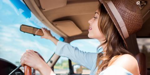 3 Defensive Driving Tips for Highway Driving, Elko, Nevada