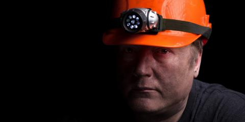 Workers' Comp Attorney Discusses the Most Common Mining Injuries, Elko, Nevada