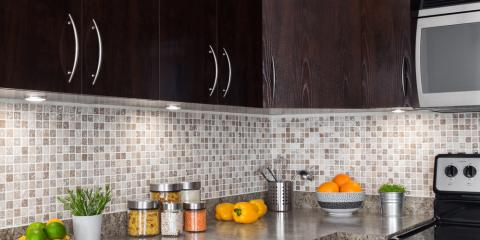 How New Kitchen Cabinet Hardware Can Refresh Your Culinary Space, North Corbin, Kentucky