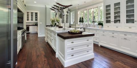 Does Your Kitchen Remodel Require Rewiring?, Ellsworth, Wisconsin