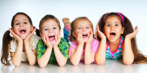 West Haven Dentists Suggests 4 Ways to Help Your Child Prevent Cavities, West Haven, Connecticut