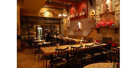 Make it a Mexican-Style Valentine's Day in East Harlem at El Paso!, Manhattan, New York