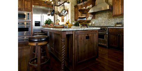 3 home improvement projects that add value to your home for 1 kitchen elyria ohio