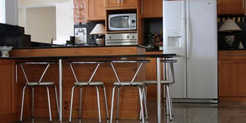 How to Begin the Kitchen Remodel Process With Northern Construction Services, Elyria, Ohio