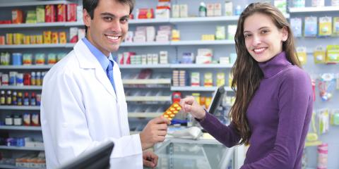 5 Pharmacy Hacks to Make Your Life Easier, Elyria, Ohio