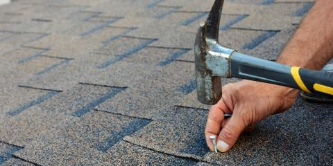 3 Important Considerations to Make for Shingle Roofing, Elyria, Ohio