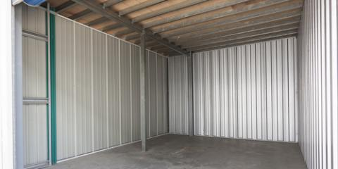 Should You Keep Your Items at Home or in a Storage Unit?, Elyria, Ohio