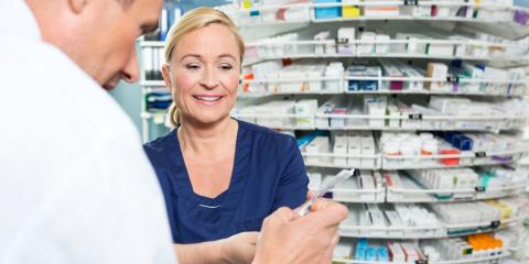 Do You Have Medicare? How to Find a Network Pharmacy , Elyria, Ohio