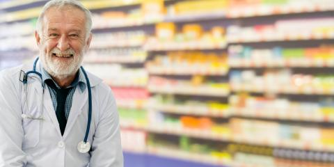 3 Reasons to Choose a Local Pharmacy Over a National Chain, Elyria, Ohio