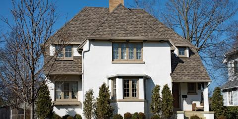 3 Considerations for Homeowners Thinking About Reroofing, Amherst, Ohio