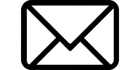 Email Issues, Lincoln, Nebraska