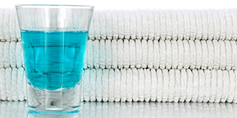 How to Choose the Mouthwash that's Right for You, Greenwood Village, Colorado