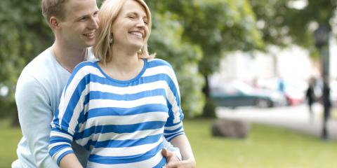What to Know About Embryo Transfers, Honolulu, Hawaii