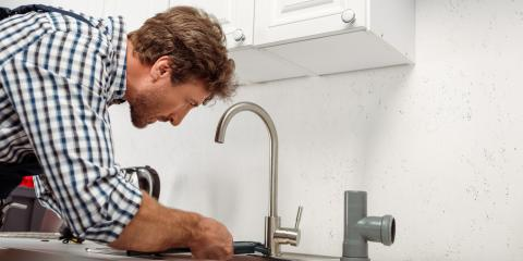 3 Situations That Require Emergency Plumbing Services, La Crosse, Wisconsin