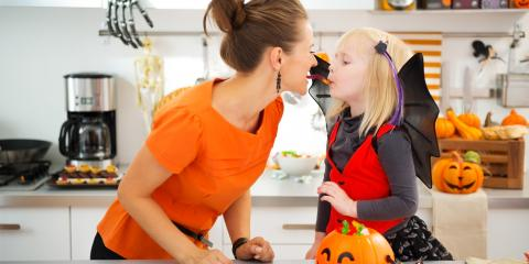 3 Tips to Protect Dental Crowns This Halloween, Anchorage, Alaska