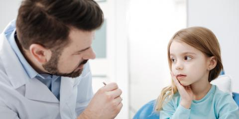 How to Be Proactive When Your Child Needs Emergency Dentistry, Bronx, New York