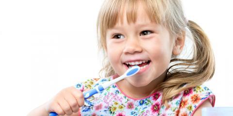 Make Your Appointment With BridgeView Dental Group's New Pediatric Dentist Today, Kodiak, Alaska