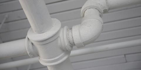 5 Plumbing Issues You Should Never Ignore, Bristol, Connecticut