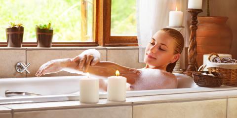 3 Ways to Unclog a Bathtub Drain, Kalispell, Montana