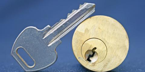 3 Common Reasons an Upper East Side Emergency Locksmith Is Needed , New York, New York