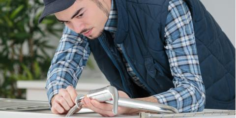Here's What You Should Do If You Need Emergency Plumbing, ,