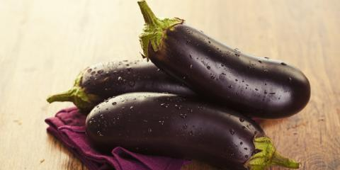 4 Health Benefits of Eating Eggplant You Didn't Know About, Bronx, New York