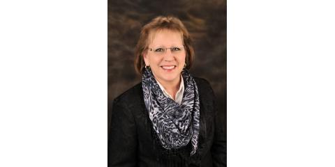 LAWRENCE REALTY recognizes the efforts and achievements of Emma Fuller, one of our top agents for August!, Red Wing, Minnesota