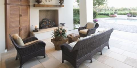 3 Excellent Benefits of Tile Flooring, Lincoln, Nebraska