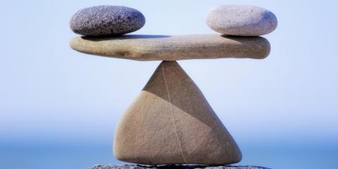Understanding Emotional Balance & How It Can Help You , Galveston, Texas