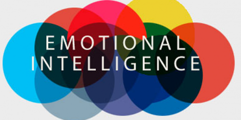 emotional intelligence three schools of thought A literature review of emotional intelligence 1ngayathri, 2dr kmeenakshi , 1asst prof (sr),  it also discusses the three major models of emotional intelligence, their contribution to the theory and finally closes with a brief discussion on future  thought process erasmus of rotterdam, a sixteenth century humanist proclaimed:.