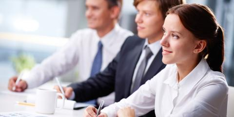 3 Tips to Build a Great Employee Benefits Package, Boca Raton, Florida