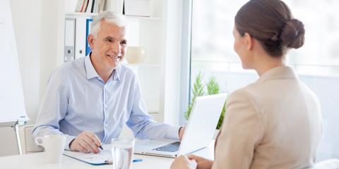 What to Expect for First- & Second-Round Job Interviews, Honolulu, Hawaii