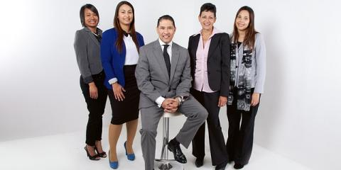 3 Facts Every Business Owner Should Know Regarding Workers' Compensation, Farmington, Connecticut