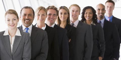 Top 3 Reasons to Consider Temporary Staffing for Your Business, Spreckelsville, Hawaii