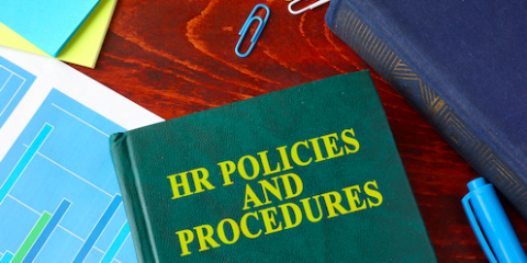 Employment Law Experts on What Updates to Make to Your Employee Handbook, Schaumburg, Illinois