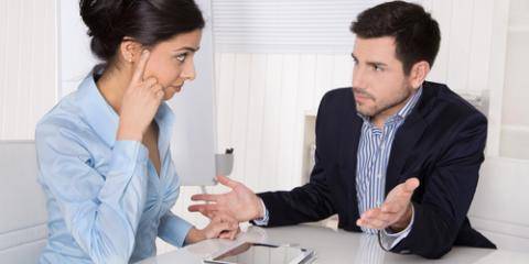 Employment Law Attorneys Offer a Brief Guide to Workplace Harassment , New Haven, Connecticut