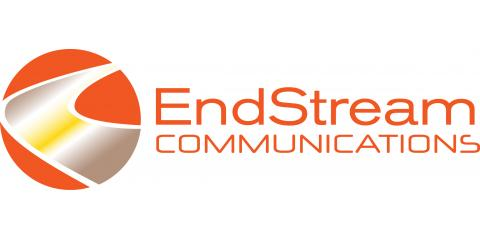 Hammer Fiber Optics Holdings Corp Announces Closing of Acquisition of  Endstream Communications, LLC, Piscataway, New Jersey
