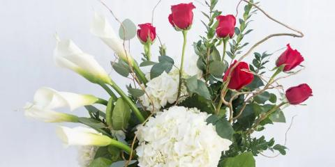 4 Tips to Buy Flowers for Your Valentine, ,
