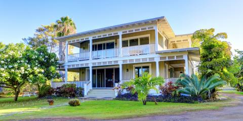 5 Ways to Boost Your Home's Energy Efficiency This Summer, Honolulu, Hawaii