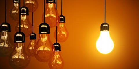 Energy Management Pros Share  Energy Efficiency's Environmental Benefits, Gulf Shores, Alabama