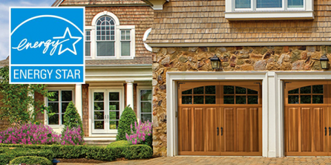 What Does A Garage Door Installation Really Cost?, Independence, Kentucky