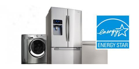 Just Appliance Repair Energy Efficient Appliance Repair