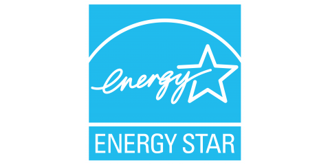PROVIA EARNS 2017 ENERGY STAR® PARTNER OF THE YEAR – SUSTAINED EXCELLENCE AWARD, Forest Park, Ohio