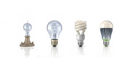 5 Tips to Be More Energy Efficient, Jemez Pueblo, New Mexico