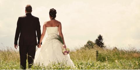 Your Complete Wedding Checklist, Gibsonville, North Carolina