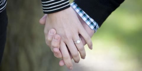 3 Tips for Finding the Right Engagement Ring, St. Charles, Missouri