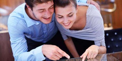 8 Must-Know Tips Before Shopping for an Engagement Ring, Colorado Springs, Colorado
