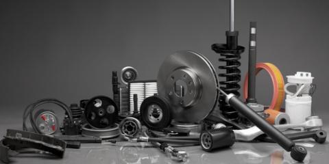 Tips for Selecting the Best Engine Kit, Burns, Oregon
